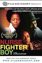 Image of Nurse.Fighter.Boy