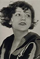 Image of Elinor Fair