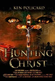 Hunting Christ Poster