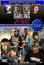 Darling Nikki: The Movie