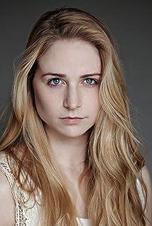 Aktori Niamh Algar