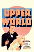 Image of Upperworld
