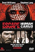 Image of Escape: Human Cargo