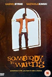 Somebody Is Waiting (1996) Poster - Movie Forum, Cast, Reviews