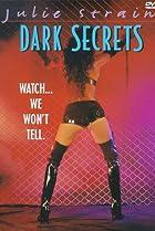 Image of Dark Secrets