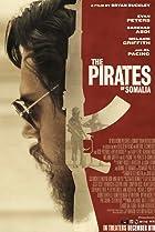 The Pirates of Somalia Poster