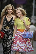 Image of The Carrie Diaries: Win Some, Lose Some