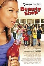 Beauty Shop(2005)
