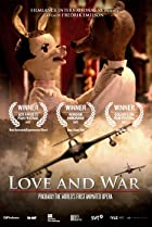 Image of Love and War