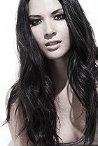Image of Olivia Munn
