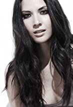 Olivia Munn's primary photo