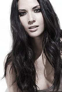 Olivia Munn Picture