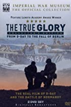 Image of The True Glory