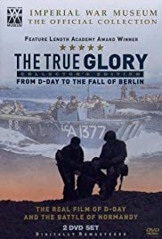 The True Glory Poster