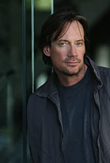 Kevin Sorbo Picture