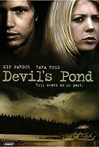 Image of Devil's Pond