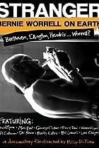 Stranger: Bernie Worrell on Earth (2005) Poster