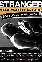 Stranger: Bernie Worrell on Earth