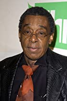 Image of Don Cornelius