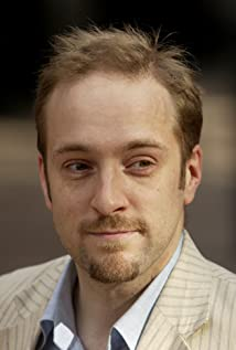 Derren Brown Picture