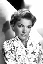 Image of Anne Baxter