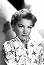 Anne Baxter's primary photo
