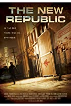 Image of The New Republic