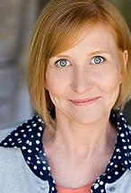 Tammy Dahlstrom's primary photo