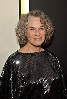 Carole King Picture