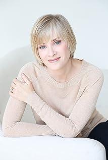 Barbara Crampton Picture