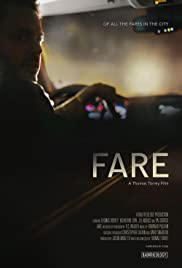 Nonton Fare (2016) Film Subtitle Indonesia Streaming Movie Download