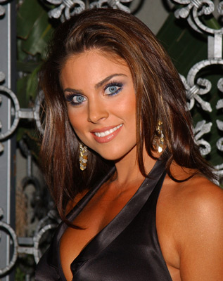 nadia bjorlin wikinadia bjorlin wiki, nadia bjorlin instagram, nadia bjorlin pictures, nadia bjorlin twitter, nadia bjorlin bruce willis, nadia bjorlin, nadia bjorlin and brandon beemer, nadia bjorlin facebook, nadia bjorlin husband, nadia bjorlin 2015, nadia bjorlin 2014, nadia bjorlin net worth
