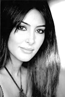 Laila Rouass Picture