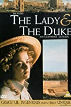 Image of The Lady and the Duke