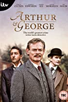 Image of Arthur & George