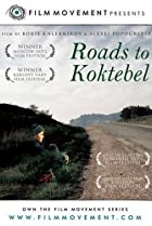 Image of Roads to Koktebel