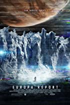 Image of Europa Report