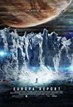 Primary image for Europa Report