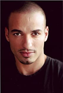 haaz sleiman movieshaaz sleiman movies, haaz sleiman age, haaz sleiman imdb, haaz sleiman actor, haaz sleiman twitter, haaz sleiman singing, haaz sleiman instagram, haaz sleiman and danai gurira, haaz sleiman assassin's creed, haaz sleiman muslim, haaz sleiman date birth, haaz sleiman biography, haaz sleiman nurse jackie, haaz sleiman girlfriend, haaz sleiman jesus, haaz sleiman religion, haaz sleiman shirtless, haaz sleiman birthday, haaz sleiman facebook, haaz sleiman interview