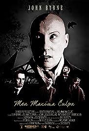 Mea Maxima Culpa Poster