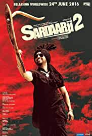 Sardaarji 2 2016 UNCUT HDRip 480P 450MB [Hindi – Punjabi] MKV