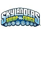 Image of Skylanders: SWAP Force