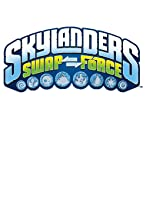 Primary image for Skylanders: SWAP Force