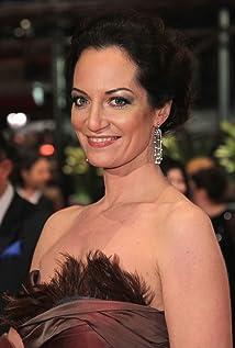 Natalia Wörner Picture