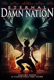 Eternal Damn Nation Poster