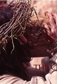 The Cross Poster