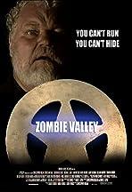 Zombie Valley