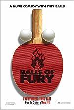 Balls of Fury(2007)