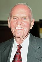 George Furth's primary photo