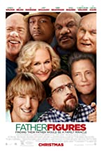Primary image for Father Figures